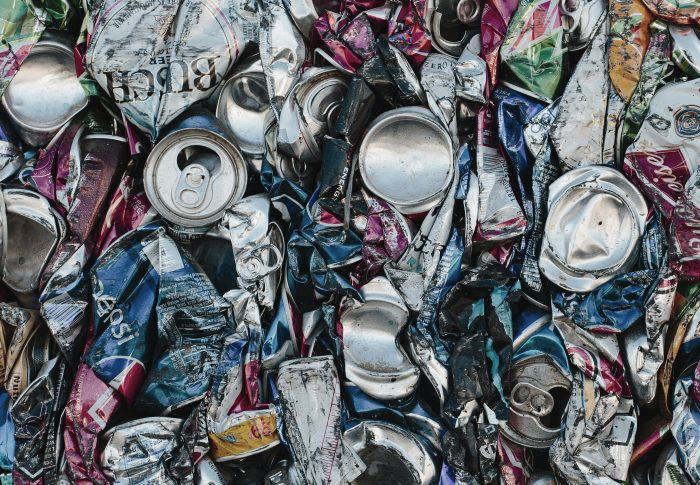 Important Steps To Be Successful By Selling Metal Scraps